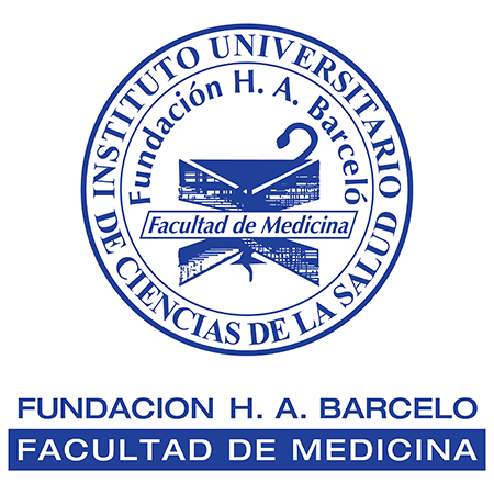 Instituto Universitario de Ciencias de la Salud Barceló