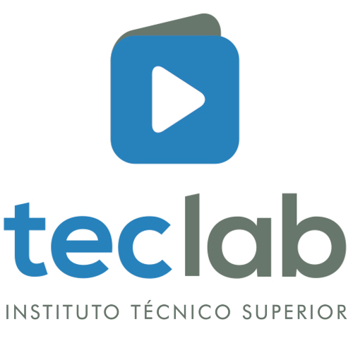 Teclab Instituto Técnico Superior