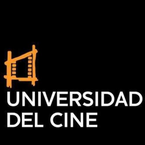Resultado de imagen para fuc universidad del cine argentina