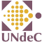 Logo Universidad Nacional de Chilecito